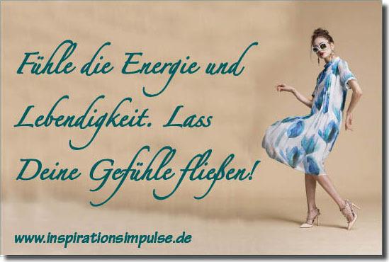 fuehle-die-energie-und-lebendigkeit-lass-deine-gefuehle-fliessen